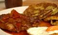 Krkovice - nejlepší recepty